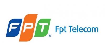 Vietnamese Operator FPT Telecom Debuts 1Gbps Fiber Broadband