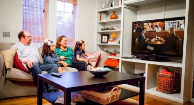AT&T DIRECTV's Spanish OTT Service Yaveo Now Available on