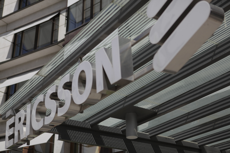 Bouygues Telecom Deploys Ericsson's VoLTE and IMS Solutions