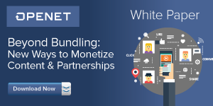 White Paper Beyond Bundling