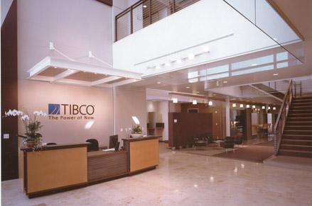 TIBCO Office