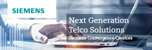 Next Generation Telco Solution