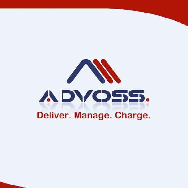 AdvOSS