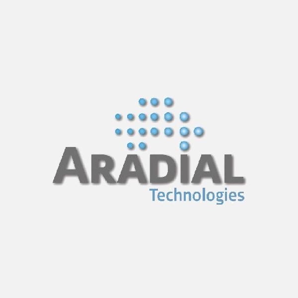 Aradial Technologies