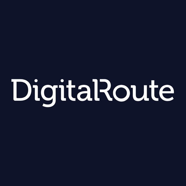 Digital Route