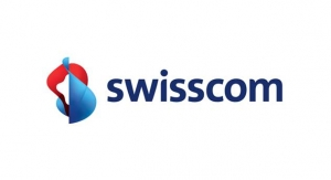 Swisscom, Huawei Sign MoU on NetCity Project
