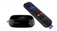 PLDT Launches New Streaming Box with Roku