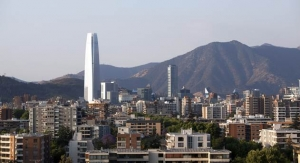 Entel Deploys Ericsson's Massive MIMO, vIMS, vEPC, NFVi Solutions to Evolve Towards 5G in Chile