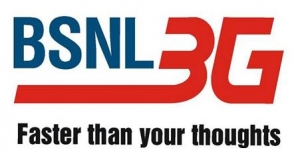 India's BSNL and Nokia Partner to Develop Network Evolution Towards 5G
