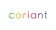 Pat DiPietro Returns Back as CEO of Coriant; Reza Ghaffari Promoted as COO