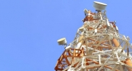 Globe to Focus on Expansion of Data and LTE-A Networks in $850M Capex for 2018