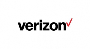 Verizon, Colt Demo 2-way Inter Carrier SDN Network Orchestration