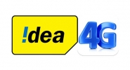 Idea Cellular to Raise $1.1B Ahead of Merger with Vodafone India