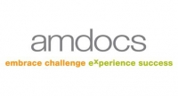 VimpelCom's Beeline Deploys Amdocs Customer Management Solution to Improve Customer Experience