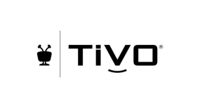 Tivo's New TV Platform Combines Cable and OTT Streaming