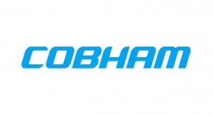 Cobham Wireless Launches NFV-based Test Tool for Virtual EPC Validation