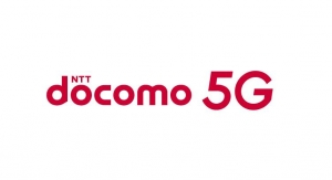 DOCOMO, NEC Demo Simultaneous 5G Communication with 8 Mobile Terminals