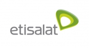 Etisalat Selects NEC, Netcracker, Redhat, Juniper and Dell to Rollout NFV/SDN