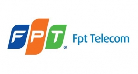 Vietnamese Operator FPT Telecom Debuts 1Gbps Fiber Broadband with IPTV Bundle
