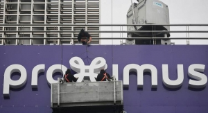 Proximus to Acquire European Cloud Specialist Codit