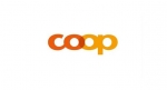 Coop to buy Swisscom's Shares in Online Marketplace Siroop