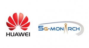 Huawei Joins Nokia Led 5G-MoNArch Project