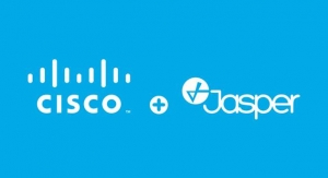 MTN First in South Africa to Deploy Cisco Jasper to Deliver IoT/M2M Services