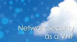 Virtualizing Security to Protect SDN and NFV Networks from Inherent Vulnerabilities