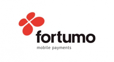 A1 Telekom Austria, Fortumo Launch Direct Carrier Billing Partnership