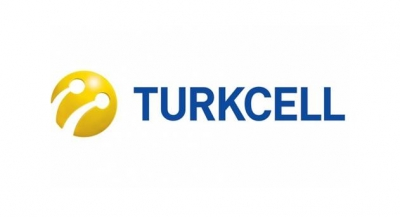 Turkcell Rolls Out NB-IoT Network Across Turkey