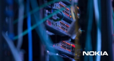 Nokia's Bell Labs, BT, Orange and Others to Develop 5G PaaS