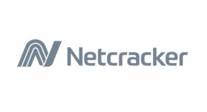 Croatia's Hrvatski Telekom Selects Netcracker's Billing Solution to Monetize Fixed-Mobile Converged Services