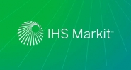 Operators Start to Embrace SDN, NFV and Big Data as Revenue Growth Muted in 2017, IHS Markit