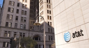 AT&T Names Kirk McDonald CMO of New Ads Company