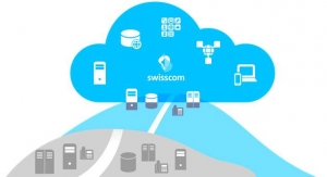 Swisscom Adds AWS and Microsoft Azure to Cloud Portfolio
