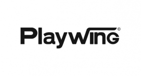 Mobile Game Developer and Publisher Playwing Taps SLA Digital for Direct Carrier Billing