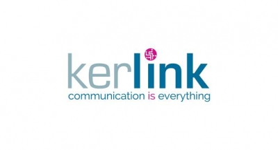 ICondor Partners Kerlink to Roll Out First LoRaWAN IoT Network in Argentina