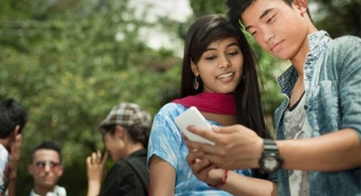 China, India to Account 50% of New Mobile Subscribers Added by 2020, says GSMA