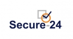 NTT Com to Acquire Secure-24 for its Extensive Portfolio of Managed Application and Database Services