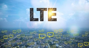 Global LTE Traffic More Than Doubled in 2017; 800% Growth in EU Data Roaming