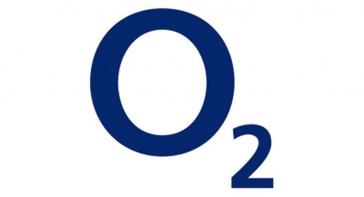 O2 Launches New Flexible Tariffs for Postpaid Customers to Adjust Bills Every Month