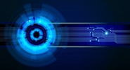 Communication Service Providers will Gain Back their Services in 2018