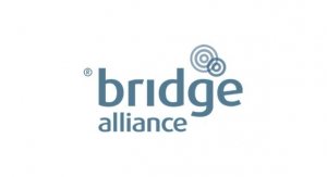 China Telecom to Provide IoT/M2M Services to Enterprises Across Bridge Alliance's Footprint