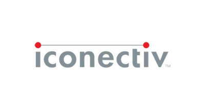 Francisco Partners Completes $200M Investment in Ericsson's iconectiv