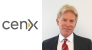 Service Orchestration and Analytics Startup CENX Brings In Kennedy as New CEO