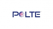 LTE-based Location Tech Startup PoLTE Appoints Ed Chao as New CEO