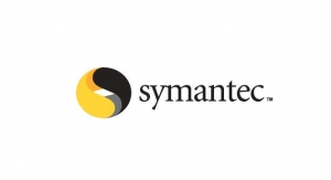 BT Adds Symantec Endpoint Security to Security Portfolio