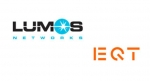 EQT to Acquire Lumos Networks for $950 million