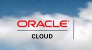 Oracle to Accelerate Cloud Computing Business in EMEA with 1000 New Sales Hires