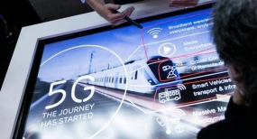Operators Readiness for 5G on the Rise, says Ericsson
